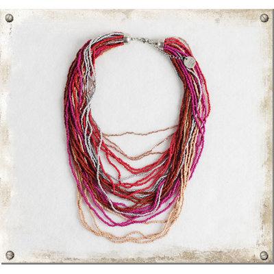 Halsband Sara Mix - utgående