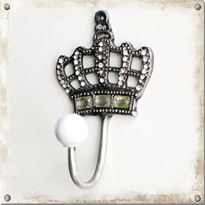 Krok Krona