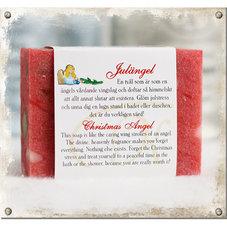 Tvål - Julängel