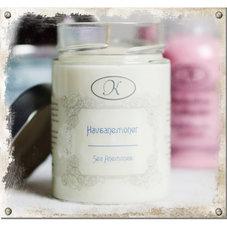 Doftljus - Havsanemoner Spa Hemma