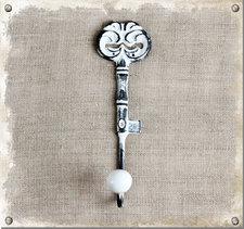 Krok nyckel Iris